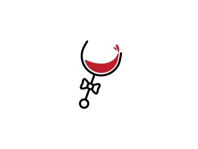 Cheers For Children - WIP