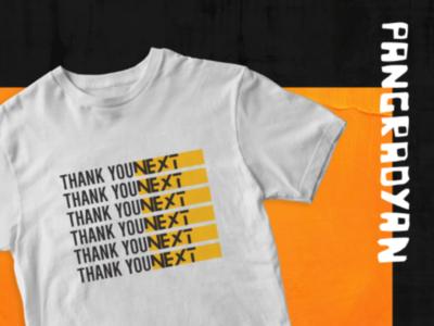 T-Shirt 2.