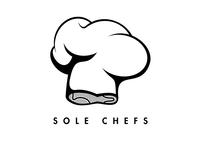 SoleChefs logo