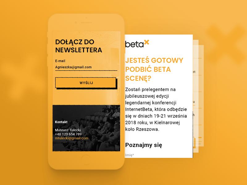 D betax 1 kopia 7