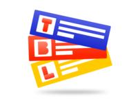 Tech Blog Links