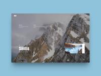 NTR Creative Concept / Slide v-2