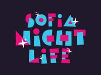 Sofia Nigh Life