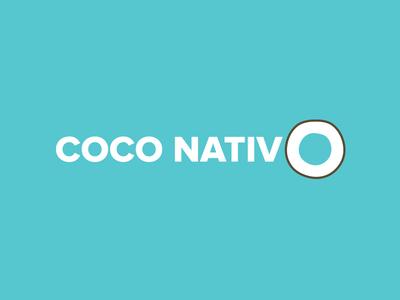 Coconativo Logo