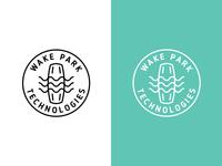 Wake Park Technologies