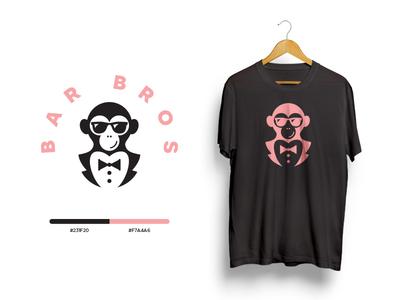 BarBros Logo