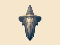 Gabber Gandalf
