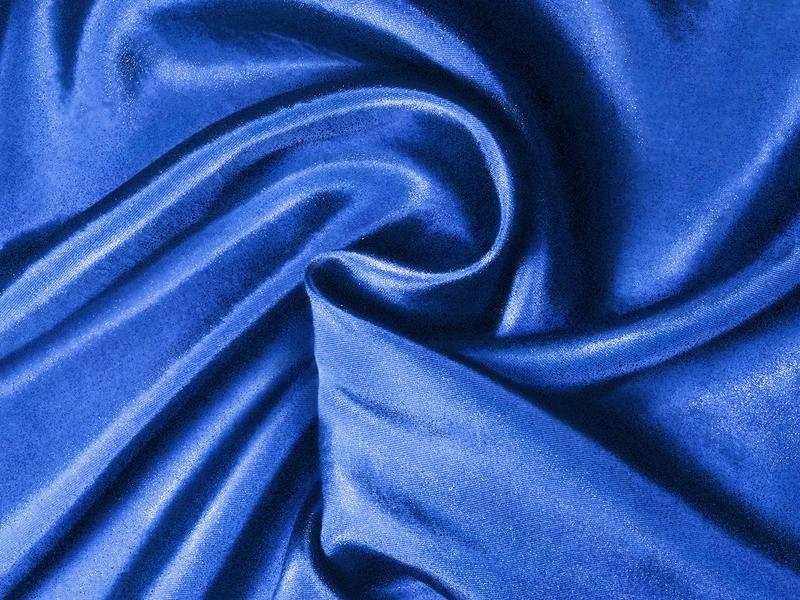R blue type alphabet cloth clothe fabric letter r letter r 36daysr 36 days r 36daysoftype2020 36 days of type 2020 36daysoftype07 36 days of type 07 36daysoftype 36 days of type