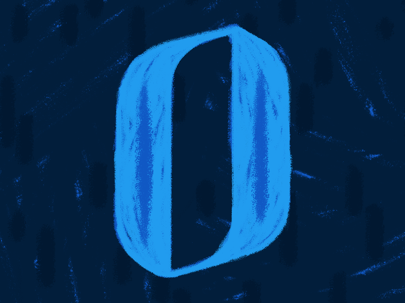 0 36daysoftype2020 36 days of type 2020 letter o o blue math diget numbers number number 0 number zero 0 zero 36 days zero 36 days 0 36daysoftype07 36 days of type 07 36daysoftype 36 days of type