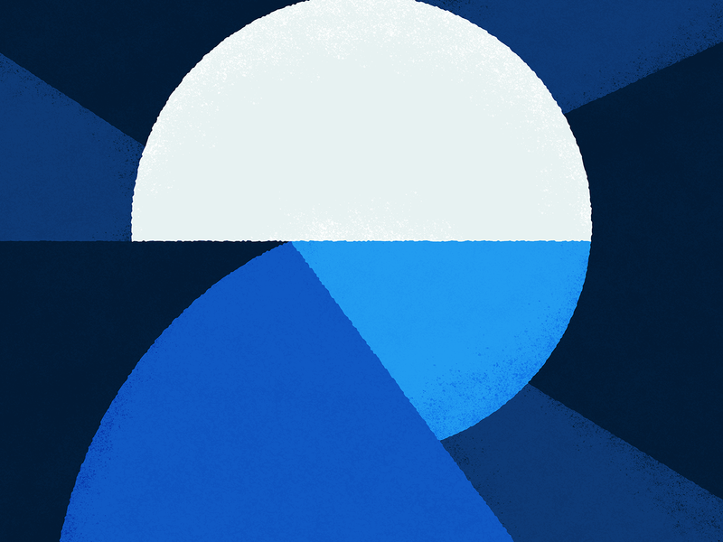 2 type color blocking blue numeral digit number 2 number 2 two 36 days two 36 days 2 36daystwo 36days2 36 days of type 2020 36daysoftype2020 36 days of type 07 36daysoftype07 36 days of type 36daysoftype