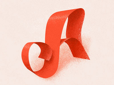 A type letter a lettering 36 days of type 08 36 days of type 2021 36 days of type