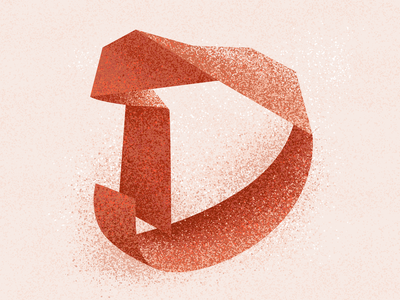D letter lettering 36 days of type d type typography alphabet 36 days of type 08 d letter d 36 days d 36 days of type