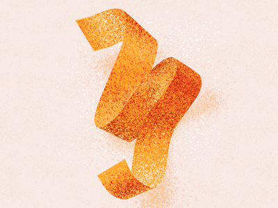 Y letter y y 36 days y illustration texture 36 days of type 2021 36 days of type 08 36daysoftype typography alphabet 36 days of type lettering type