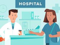 Hospital Medicine
