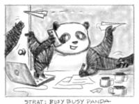 Nji social strategy sketch