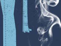 Whistling Smoke