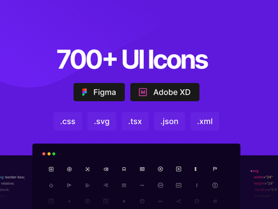 CSS.GG - 2.0 reactjs styled-components svg sprite svg icons css icons css