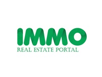 IMMO Real estate