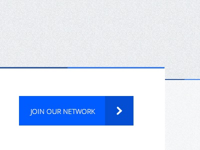 Join our network  network blue clean smooth metro