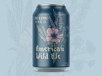 12:27 | American Wild Ale