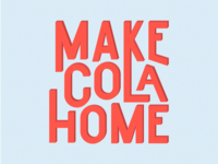 Make Cola Home