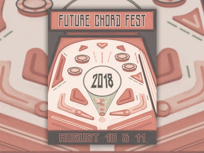 Future Chord Fest