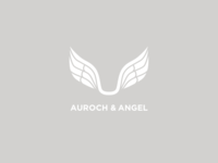Auroch & Angel
