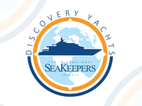 Discovery Yachts CNC