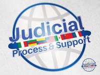Judicial Processing Service