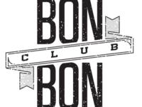 Bon Bon Club Final