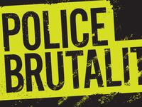 Police Brutality Large