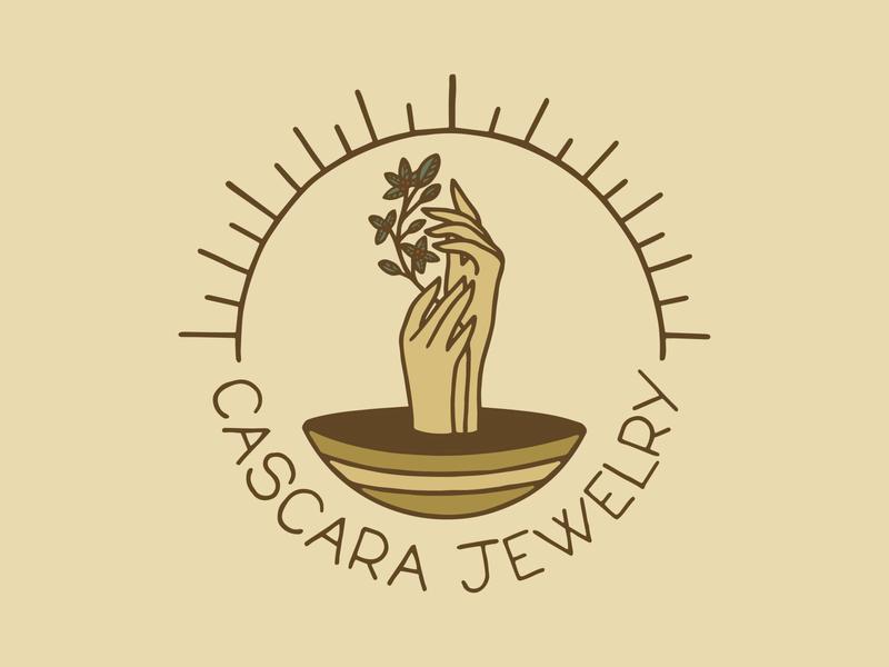 Cascara Jewelry