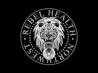 Rebel Health Graphic