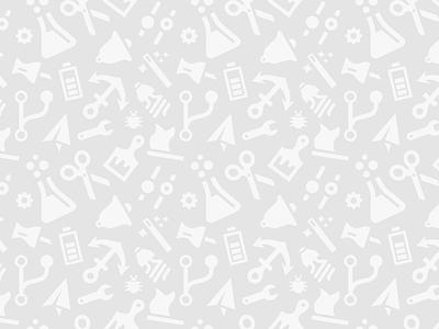 Background pattern pattern iconmonstr