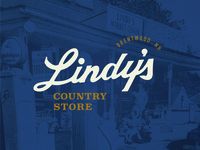 Lindy's Country Store