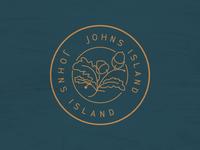 Johns Island