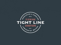 Tight Line Charters