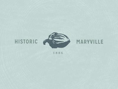 Historic Maryville