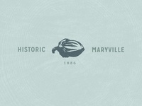 Historic Maryville