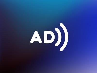 Audio Description Icon