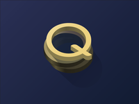Q Gold Coin Exchange