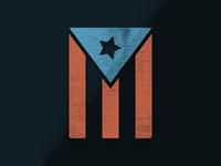 AmericansToo logo