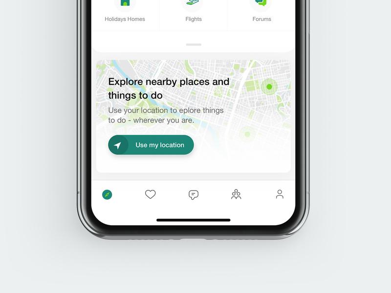 2020 Travel Application concept travelling icon pixel flat travel travel app ui ux design minimal