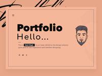 Portfolio update - 2018