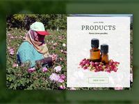 eCommerce Website (#3)