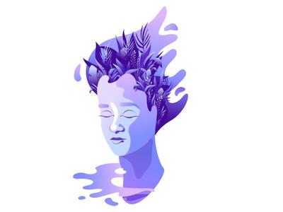Mind is a garden 2