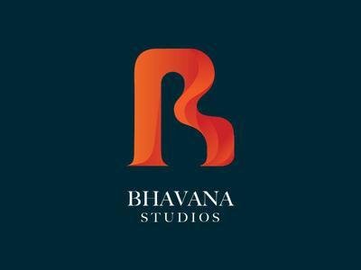 Bhavana Studios