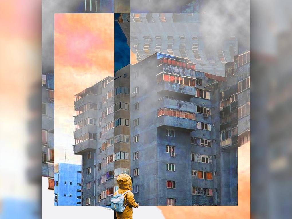 Random02 experiement art collaborate photo art photo poster photo poster poster art design abstract art abstract