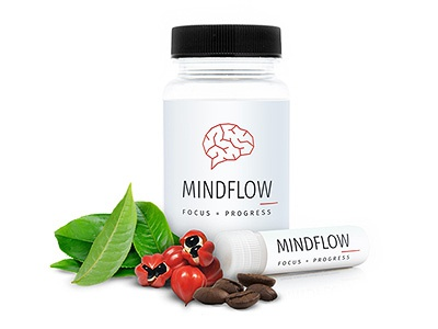 Mindflow product