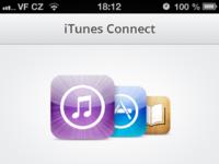 Itunes app